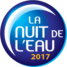 la Nuit de L'eau 2017