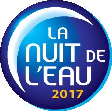 la Nuit de L'eau 2017