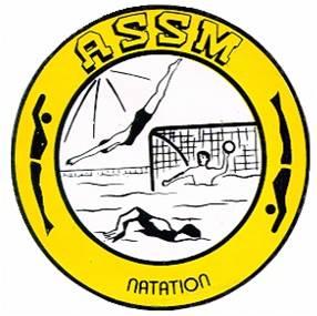 ASSM Natation
