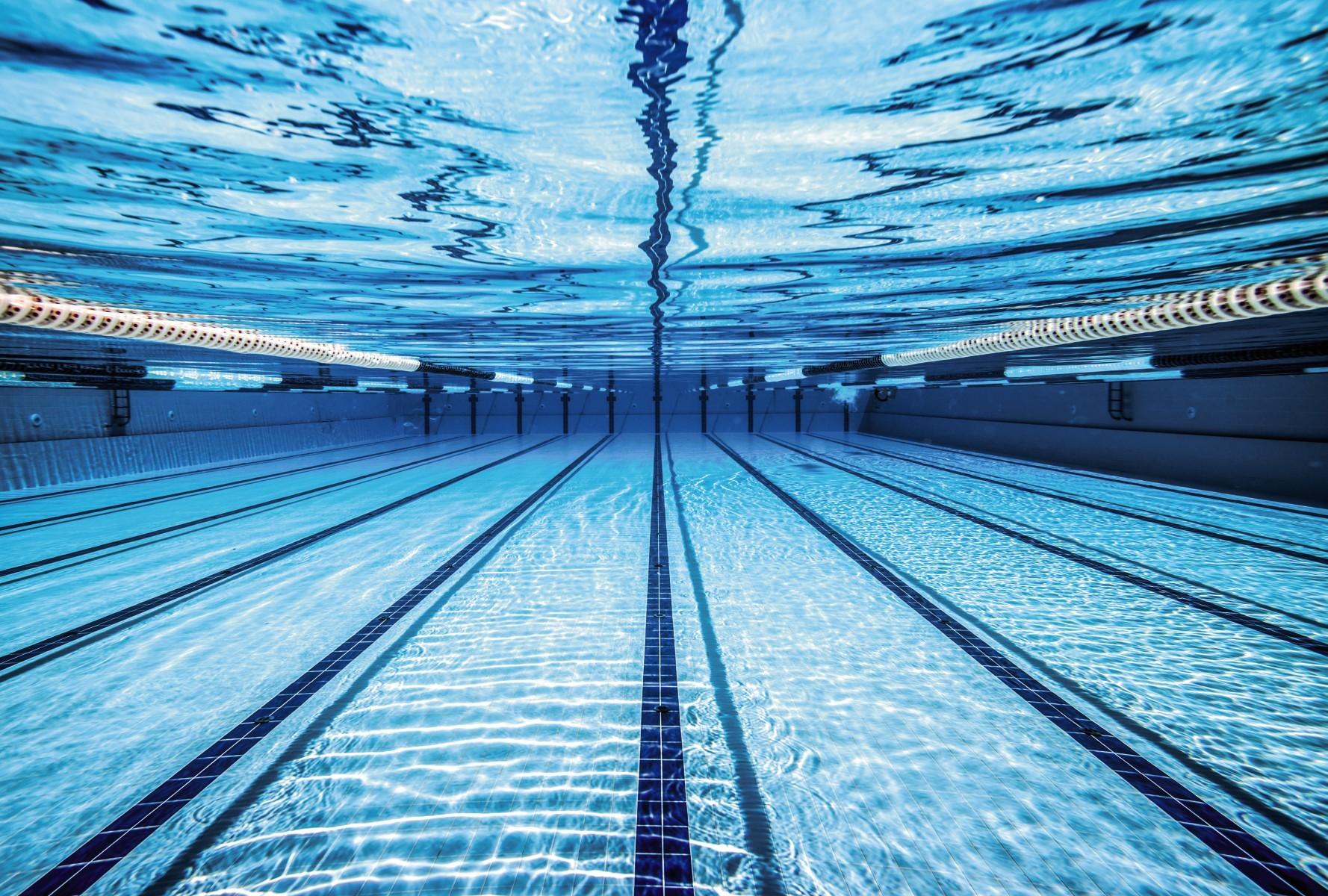 Water Polo Assm Natation